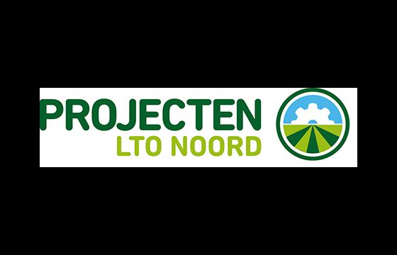 Projecten-LTO-Noord