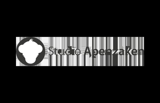 Studio-Apenzaken